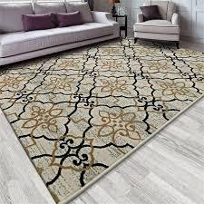 moderne teppiche f r wohnzimmer moderne wohnzimmer teppiche wohnzimmer im modern teppich