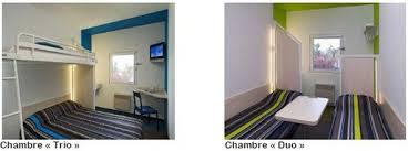 chambre f1 hôtel formule 1 devient hotelf1 chambre hotel