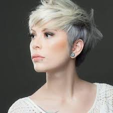 pixie cut to disguise thinning hair 16 edgy and pretty pixie haircuts for women pretty designs