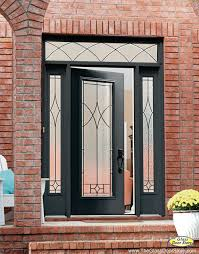 glass entry door wrought iron glass front entry doors mediterranean entry