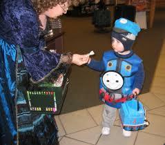 lots of halloween costume parties and fall activities throughout indoor halloween activities for seattle kids