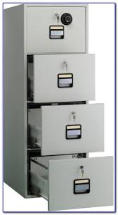 furniture fireproof filing cabinets with locking file cabinets