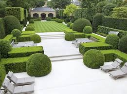 trendy minimalist garden ideas for a modern home founterior