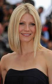 the 114 best images about hair styles on pinterest gwyneth