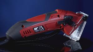 What Type Of Saw To Cut Laminate Flooring Rotorazer Saw With 3 Quick Change Blade And Dust Extraction System