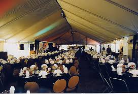 Houston Party Rentals Houston Outdoor Party Tent Rentals Turn Key Event Rentals