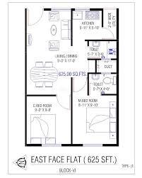 amusing 700 sq feet house plans 59 in modern home with 700 sq feet