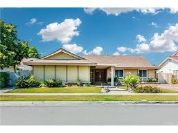 5211 princeton ave westminster ca 92683 mls cv16171794 redfin