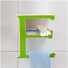 Bathroom Box Compare Prices On Plastic Box Shelf Online Shopping Buy Low Price