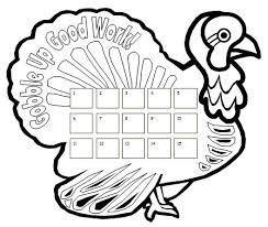 best photos of thanksgiving turkey template thanksgiving turkey
