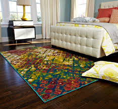 Buy Area Rugs Square Outdoor Rugs Buy Area Rugs Outdoor Patio Carpet Grey And