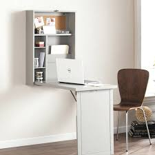 floating wall desk fold out convertible wall mount floating desk