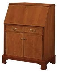 Ikea Alve Desk Ikea Alve Secretary 219 Hutch Sold Separately 120 Dining