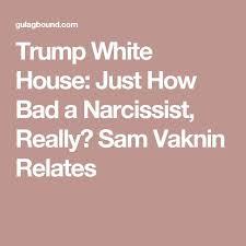 contemporary resume fonts for 2017 narcissist 63 best dr sam vaknin malignant narcissist images on pinterest