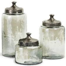 glass kitchen canister sets 117 best kitchen canisters images on kitchen canisters
