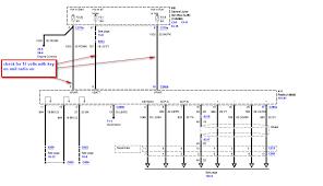need radio wiring diagram for 2003 f150 xlt super cab u2013 readingrat net