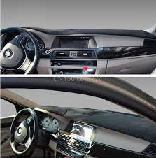 bmw e60 accessories shop dashmats car styling accessories dashboard cover for