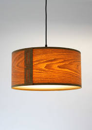 stained glass l shades only home lighting mstar industrial pendant lighting retro ceiling