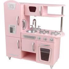 cuisine en bois jouet pas cher cuisine en bois jouet kidkraft achat cuisine en bois jouet