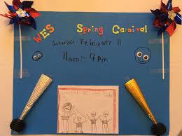spring carnival u2013 windermere elementary pta