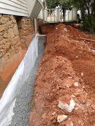 blog crawl space and basement waterproofing in atlanta georgia