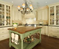 Kitchen Cabinets French Country Style 33 Best Interiors Country Amish Farmhouse Images On Pinterest