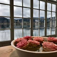 aran cuisine aran tegernsee restaurant reviews phone number photos tripadvisor