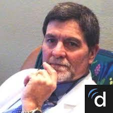 dr david neurosurgeon in fayetteville ar us doctors