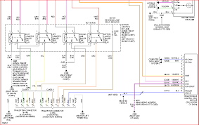 where is trailer brake control wiring harness located on a 2010
