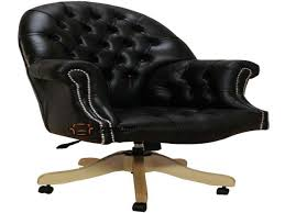 walmart computer chairs dorado office chair herman miller office