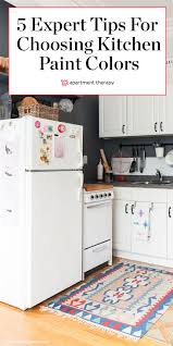 best kitchen cabinet color for resale 2019 the kitchens colors realtors recommend apartment therapy