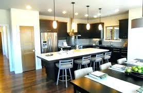 island kitchen lighting fixtures best island pendant lights island pendant lights best kitchen