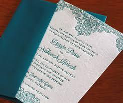 teal wedding invitations teal wedding invitations wedding corners