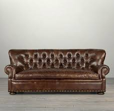 Unique Leather Sofa Unique Leather Nailhead Sofa Or Amazing Top Grain Leather Sofa