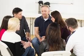 sober living west los angeles where to find aa meetings