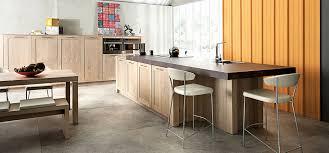 qualité cuisine schmidt cuisine nobilia avis lovely avis cuisine castorama free meuble de