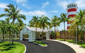 Houses For Sale In The Bahamas With Beach - six best bahamas all inclusive resorts travel leisure