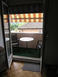 chambre louer lyon chambre alouer fresh beautiful lyon chambre a louer design trends