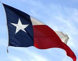 Texas Flag Image Texas Real Estate License Requirements Age And Residency U0026 Education