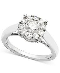 Macys Wedding Rings by 10 Best Engagement Rings Watches Images On Pinterest Engagement