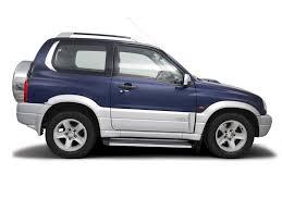 suzuki grand vitara 1998 2005 2 0 td oil change haynes