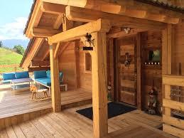 chambre d hote thones chambre d hôtes le verger chambre d hôtes aux villards sur thônes