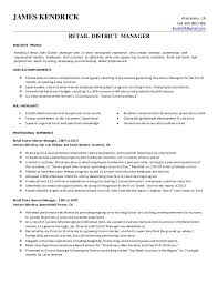 government resume templates government resume templates brianhans me
