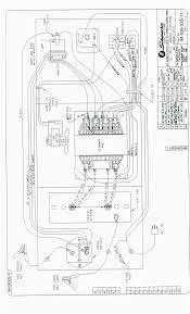 kenwood wiring harness diagram ansis me