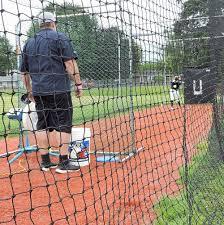 amazon com jugs baseball backyard net package baseball