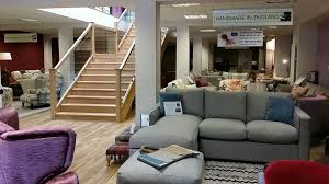 The Sofa Store Home Of The Sofa 689 Photos 7 Reviews Furniture Store 58