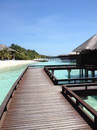 sheraton full moon resort maldives jason around the world