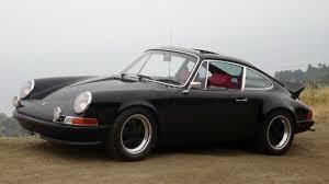 1972 porsche 911 targa for sale 1972 porsche 911 partsopen