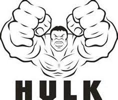 hulk jump ready hit hulk coloring pages