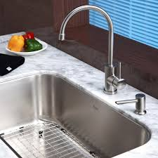 kitchen faucet soap dispenser sophisticated picturesque pull kitchen faucet with soap